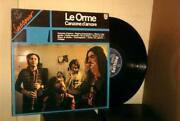 Le Orme LP
