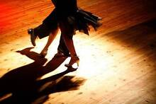 Dance lessons between Perth and Fremantle start February 8. Perth Region Preview