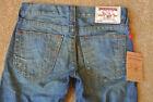 True Religion Denim Shorts for Men