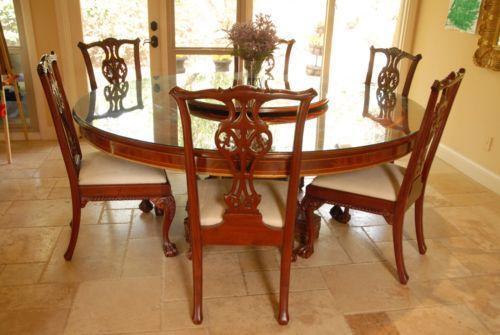 Italian Dining Table eBay : 3 from www.ebay.com size 500 x 335 jpeg 29kB