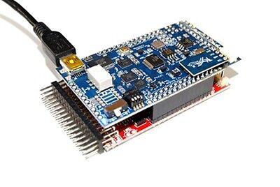 Ardupilot Mega Atmega Apm1 2560 16au Arduino Usb Development Board Gps Module