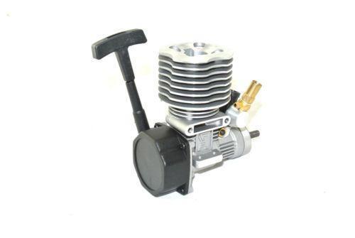 RC Nitro Motor | eBay