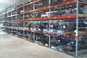 Gas & Diesel Engines/Motors & Transmissions LOWEST PRICE