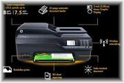HP 4620 Printer