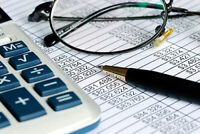 Contract Bookkeeper Available