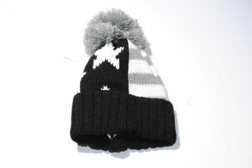 American Flag Beanie  Clothing 8a668b3e5a9