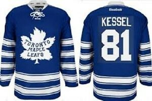 TORONTO MAPLE LEAFS NHL BRAND NEW HOCKEY JERSEYS SALE! Oakville / Halton Region Toronto (GTA) image 1