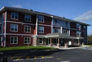Truro Apartment for Lease or Sublet - Nov. 1
