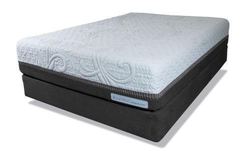 king mattress sets - Temperpedic Mattress