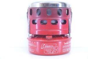 Vintage Coleman Heater  sc 1 st  eBay & Coleman Heater | eBay