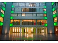 BAKER STREET Serviced Office Space to Let, W1 - Flexible Terms Available | 2 - 93 people