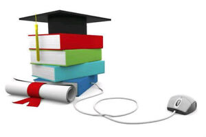 ESSAY EDITING AVAILABLE FOR ALL GRADES AND POST SECONDARY