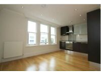 GREAT STANDARD 2 BEDROOM FLAT IN HOLLOWAY ROAD AVAILABLE NOW