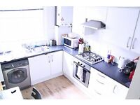 SPACIOUS MODERN 2 BEDROOM FLAT KENSINGTON OLYMPIA W14