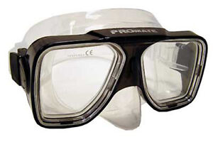 Scope-Prescription-RX-SCUBA-Dive-Mask-Optical-Corrective-Lenses-or-Bifocal