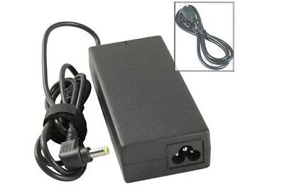 Tower Power Adapter (AC adapter for Asus K20DA desktop computer tower power supply cord cable charger)