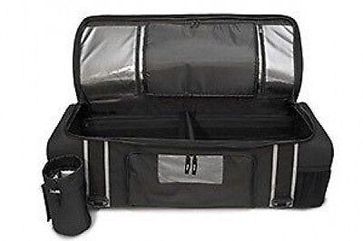 HONDA FOREMAN RANCHER RECON FRONT SOFT RACK BAG 0SL56-HR3-100A