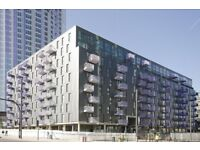 Filtons are pleased to present a modern 3 bedroom designer furnished apartment in Stratford *E15*