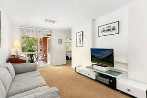 Location&convenience: 2-bedroom modern apartment in Randwick Randwick Eastern Suburbs Preview