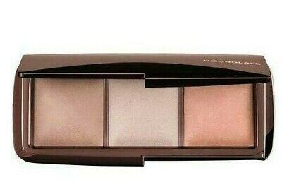 Hourglass - Ambient Lighting Palette  * Brand New *