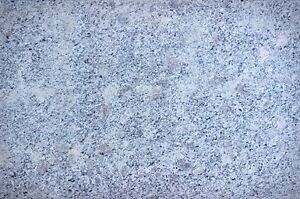Australia's Choice, Granite Paving Wangara Wanneroo Area Preview