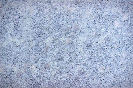 Australia's Choice, Granite Paving Wangara Wanneroo Area Preview