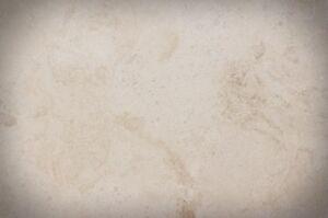 Australia's Natural Stone Paving Choice. Sandstone; Travertine Wangara Wanneroo Area Preview