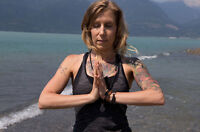 OMTOWN YOGA presents Myth & Movement with Natalie Rousseau