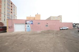 C - 1835 5th Avenue - For Lease in Regina's Warehouse District!