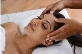 Derby gumtree massage iumsin.net Ltd