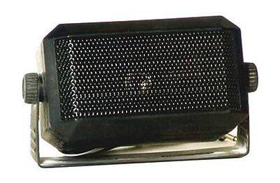 Maas KLS 250, Lautsprecher, neu + OVP