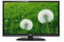 """TCL 32"""" L32B2610 LCD TV Thornlie Gosnells Area Preview"""