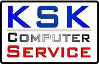 PC Mac Computer Service LCD Repair Virus Removal Data Recovery