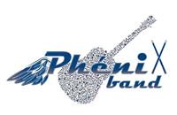 Phénix Band pour vos party ...