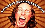 Saturday_Morning_Cartoons