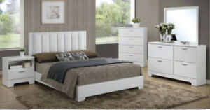 Promotions New Bed room Queen / King Size