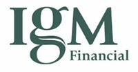 Entry level: Financial Planner - 5 open positions, with training