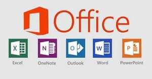 WOW Price Microsoft Office License Keys