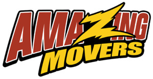 TORONTO MOVERS --> PACKAGES FROM $200!! The famous degree quanti
