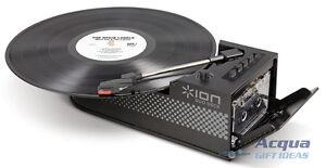 Records-LP-Vinyl-Cassette-Tape-Player-Transfer-LP-Tape-to-PC-MAC-Mp3-CD-NIB