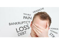 Government-Backed Debt Help - Clear Up To 85% Off Your Debt, APPLY NOW FOR YOUR FREE CONSULTATION