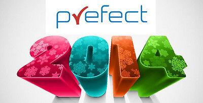 Perfect-L 2015