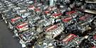 RUN AND TESTED 2WD ENGINES, 4WD ENGINE / MOTORS AUSTRALIA WIDE Sunshine Brimbank Area image 2