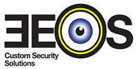Protect Your Investment with Eagle Eye One Security!