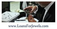 Personal Loans - No Credit Check - Fair Rates - Cash on The Spot