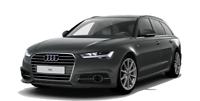 Audi 19 Zoll Radsatz 4G9601025J  mit neuen Reifen ! Brandenburg - Wriezen Vorschau