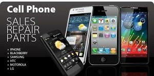 We Sell/Buy New & Refurbished/Unlock/Repair Cellular ...