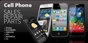 Apple Berry Electronics Cell Phone Repair Shop