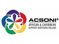 ACSONI, Administrator /Finance Officer - Immediate Start