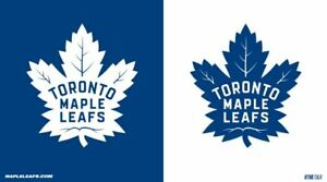 Toronto Maple Leafs v CAPITALS Jan 23 PLATINUM TIX S104 R8 S9-10